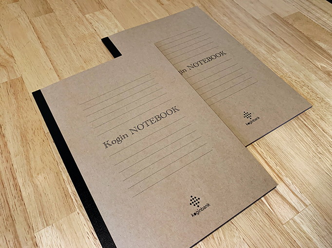 koginNotebook